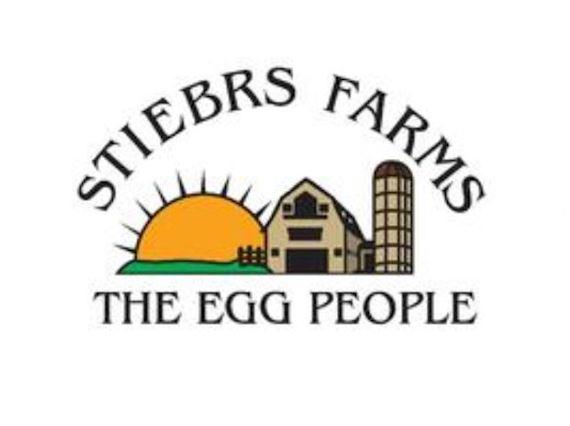 Stiebrs Farm