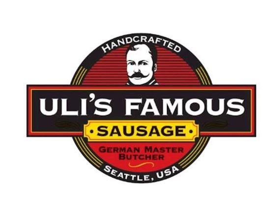 Uli sausage seattle
