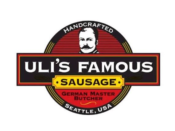 Uli sausage seattle